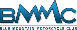 blue_mountain_motorcycle_logo