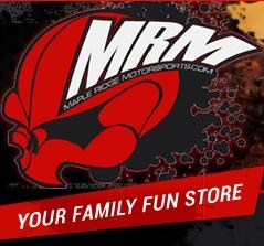 Maple Ridge MotorSports