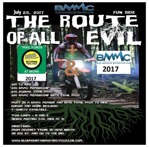 route_of all evil_2017_03_Thumb_Club_BCORMA_NEW