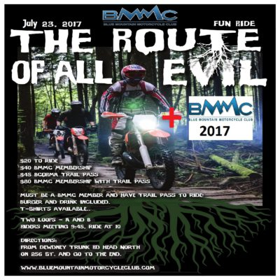 route_of all evil_2017_03_Thumb_Club_NEW