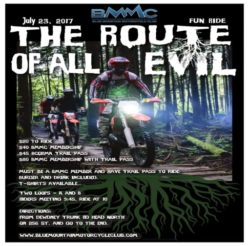 route_of all evil_2017_03_Thumb_NEW